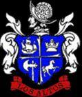 Los Altos High Logo